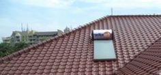 Heater (SWH) 081806479930 /087770717663;Hotline 24 Jam. Untuk Wilayah Jakarta Timur-Jakarta Barat-Jakarta Selatan-Jakarta Utara.
