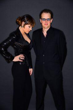 Beth Hart & Joe Bonamassa, the perfect match