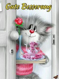 ein Bild für's Herz 'Samstag.jpg' von Floh. Eine von 26 Dateien in der Kategorie 'ich wünsche dir...' auf FUNPOT.