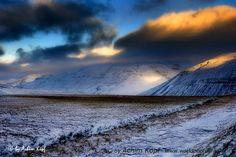 Iceland Art.© Achim Koepf