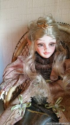 Daenerys Targaryen, Game Of Thrones Characters, Dolls, Artists, Puppet, Doll, Puppets, Baby Dolls