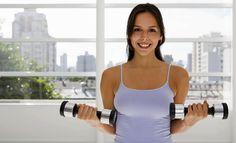 Tienes senos poco desarrollados? Descubre los mejores ejercicios para el busto que te ayudarán a darle forma, firmeza y mayor tamaño a tus atributos en poco tiempo! CLICK AQUI: www.comoaumentarelbustonaturalmente.info/ejercicios-para-el-busto-5-rutinas-para-aumentar-el-tamano-de-tus-senos/