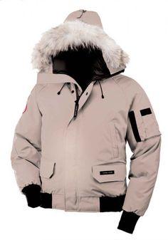 Canada Goose womens replica store - 1000+ ideas about Blouson Aviateur Homme on Pinterest | Jeans ...