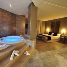 Dormitorios de estilo ecléctico por Arquitectos Culiacán