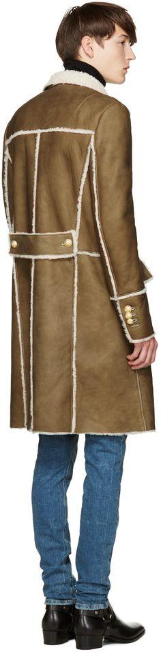 valentino jacket camo