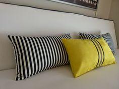 Home office Home, Office, Bed, Home Office, Pillows, Throw Pillows