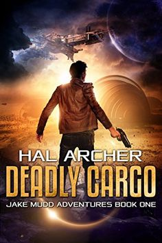 Deadly Cargo, Jake Mudd Adventures Book One - http://www.justkindlebooks.com/deadly-cargo-jake-mudd-adventures-book-one/