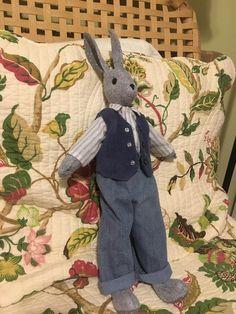 Stuffed Animals, Dinosaur Stuffed Animal, Fabric Toys, Bunny Rabbits, Teddy Bears, Pet Toys, Felting, Doll Clothes, Sewing Patterns