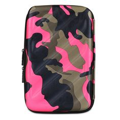 BUBM Waterproof Shakeproof Travel Wire Storage Bag USB Flash Drives Charging Cable bag Electronics Accessories Organizer Case