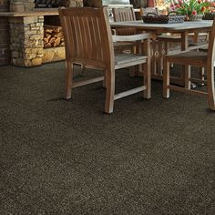 Arbor View T 54625 Indoor Outdoor Gr Carpet At Bargains Shaw Floors