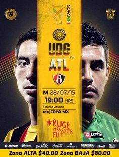 Ver-Leones-Negros-vs-Atlas-en-Vivo—Copa-MX-2015.jpg