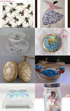 Favorites by Kate Brooks on Etsy--Pinned with TreasuryPin.com