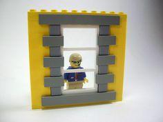 Brick surrounded window | Flickr - Photo Sharing!