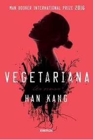 Un zeu năruit - Kate Atkinson - Editura ART Han Kang, Roman, Gwangju, Seoul, Entertainment, Books, Movies, Movie Posters, Art