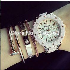 $19.99 (Buy here: https://alitems.com/g/1e8d114494ebda23ff8b16525dc3e8/?i=5&ulp=https%3A%2F%2Fwww.aliexpress.com%2Fitem%2FTrustworthy-Quartz-Watch-Women-Gold-Geneva-Ladies-Clock-Relogio-Feminino-Metal-Women-s-Geneva-Watches-2015%2F32425533457.html ) Trustworthy Quartz Watch Women Gold Geneva Ladies Clock Relogio Feminino Metal Women's Geneva Watches 2015 Free Shipping for just $19.99