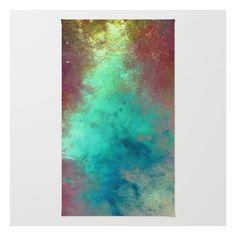 σ Octantis Rug (£22) ❤ liked on Polyvore featuring home, rugs, woven rugs, chevron rug, zig zag rug, machine washable rugs and chevron pattern rug