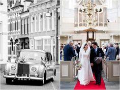Koninklijke bruiloft Willem en Corine #ceremoniemeester