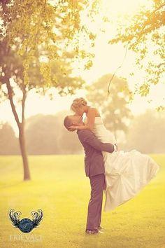 Wedding photos :)
