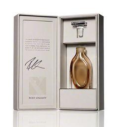 Reed Krakoff Limited Edition Perfume