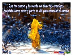 https://www.facebook.com/pages/Budismo-Tibetano-en-Espa%C3%B1a/124077470976685?ref=tn_tnmn