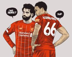 Baung Vintage — This is Anfield! Liverpool Memes, Liverpool Anfield, Salah Liverpool, Liverpool Players, Liverpool History, Liverpool Football Club, Ronaldinho Wallpapers, Soccer Drawing, Liverpool Fc Wallpaper