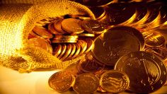 Expect Gold to trade negative Sushil Finance - Moneycontrol.com