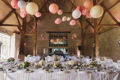 mariage domaine de verderonne Wedding Details, Oise, Table Decorations, Day, Photos, Home Decor, Photography, Decoration Home, Room Decor