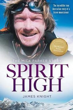 Spirit High by James Knight (9781921134661) | Buy online at Bookworld