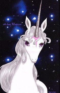 DeviantArt: More Artists Like Last Unicorn by ZefyrsArt Unicorn Painting, Unicorn Art, Beautiful Unicorn, Magical Unicorn, Fantasy Creatures, Mythical Creatures, Deviantart, Unicorn Tattoos, Unicorn Pictures