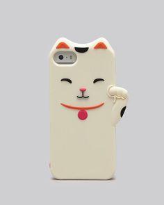 30 accesorios para amantes de los gatos que derretirán tu corazón.   #gatos #creatividad #diseño #accesorios