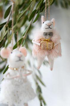 Things We Like | Giftable - Things We Like Christmas Ornaments, Holiday Decor, Christmas Jewelry, Christmas Decorations, Christmas Decor