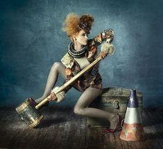 artwork-august-bradley-circus-color-conceptual-costume-Favim_com-38155