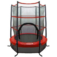 Trampoline Children Propel Trampolines Kids Toddler Jumping Bouncer Exercise  #TrampolineChildrenUS