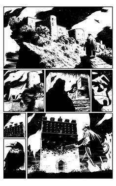 Hellboy+Sample+1+LOW.jpg (995×1600)