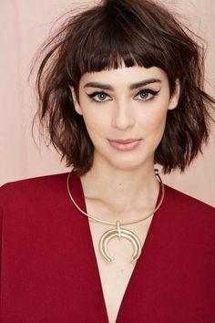 Moon Swoon Necklace - nastygal.com