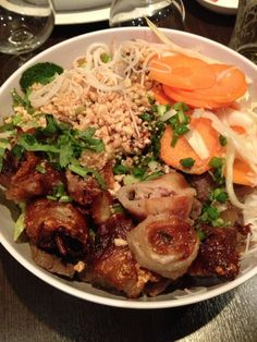 New cambodian khmer dubbed thai lakorn dvd everything thai restaurant good for cambodian food has a twin restaurant on rue alibert as well forumfinder Choice Image