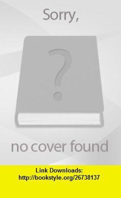 Untitled Robinson (9780712657556) Jeffrey Robinson , ISBN-10: 071265755X  , ISBN-13: 978-0712657556 ,  , tutorials , pdf , ebook , torrent , downloads , rapidshare , filesonic , hotfile , megaupload , fileserve