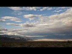 """Tim Livingston """"Grow Through This Valley"""" (Official Video)"""