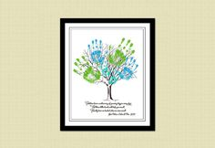 @Jennifer Thompson for mom??   Mother's Day / Father's Day Poster  CHILD'S by ConfettiPrintsShop, $10.00
