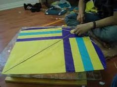 Image result for printed kites