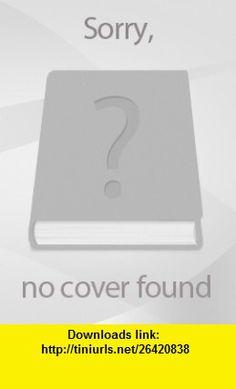 Sales and sales financing (Black letter series) (9780314825872) Richard E Speidel , ISBN-10: 0314825878  , ISBN-13: 978-0314825872 ,  , tutorials , pdf , ebook , torrent , downloads , rapidshare , filesonic , hotfile , megaupload , fileserve