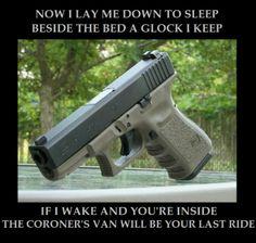 Sounds like a plan to me ! ! !