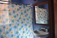 419 South Murat, New Orleans LA 70119: Bathroom