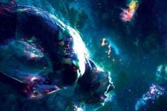 The 9th Dimensional Arcturian Council ~ The Urgency to Get to 5D