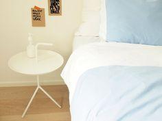 Bedroom - Coco Sweet Dreams   Lily.fi
