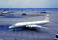 Malév 1965 Airplane Drone, Amazing Pics, Awesome, Sukhoi, Budapest Hungary, Old Photos, Aviation, Aircraft, Helicopters