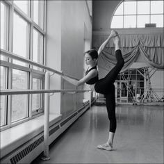 Ballerina Project - I this site! the photos are amazing! Ballerina Project, Dance It Out, Just Dance, Dance Stuff, Ballet Class, Ballet Dancers, Ballet Barre, Ballet Studio, Dance Like No One Is Watching