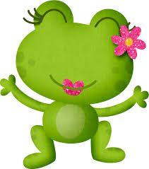 Bildergebnis für frogs dibujos