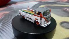 Custom Hot Wheels, Hot Wheels Cars, Diecast Model Cars, Tamiya, Scale Models, Minis, Drums, Volkswagen, Garage