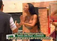 Quando alguém não para de falar besteira na internet. | Community Post: 7 Memes Da Ines Brasil Para Você Usar No Seu Cotidiano
